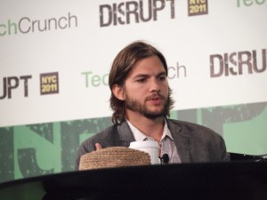 Nibletz.com, ashton kutcher, techcrunch, ignition, betabeat, venturebeat, pandodaily