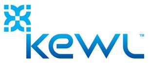 Kewl Innovations, Diabetes Insulin Cooler, Nibletz, Pandodaily