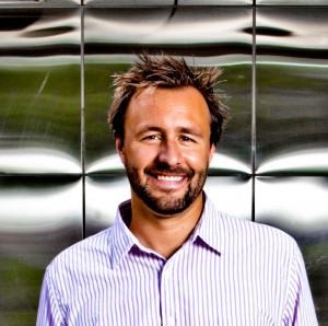 Rick Devos Michigan Entrepreneur & Heir to the Amway Fortune launches startgarden.com
