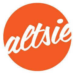 altsie, startups, startup, minneapolis, twin cities