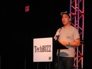 Syllabuster,Carlos Cheung,Minh Nguyen,Plaxo,DC Startup,Startup,Capital Connection,TechBUZZ,nibletz