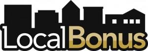LocalBonus,loyalty,creditcard,paypal,techcrunch disrupt,nibletz,video,derek webster