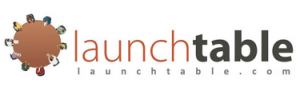 launchtable,launchtable.com, startup,collaboration,founderdating,nibletz