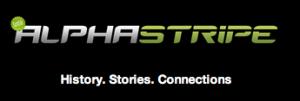 alphastripe,lean startup,startup,military startup,