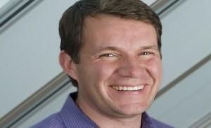 Scott Case, Startup America, Kentucky Derby, Nibletz, Contest