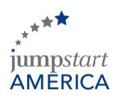 Jumpstart America,Funding,Startups,Cleveland Startup,Woman Owned Startup,Inner city startup