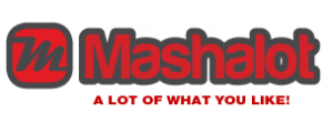 mashalot,hypespark,proliphiq,heroic,rockyourblock,minnesota startup,minneapolis startup,startups,startup,angel.co