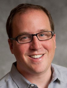 Boulder startups, Brad Feld, David Cohen, Techstars, Boulder Floods
