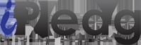 iPledj,Australian startup,startup,startups,international startups,crowdfunding,crowd funding,nibletz