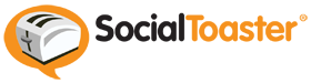 SocialToaster,Social Media,Baltimore startup,Maryland startup,startup,startups,funding,series A