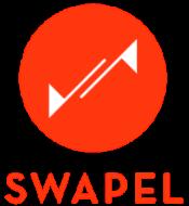 Swapel, Washington DC Startup,startup,startups,bartering startup,founder interview,craigslist,pando daily,betabeat,techcrunch