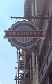 branderyright
