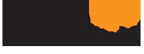 Jumpstart Foundry,Accelerator,Nashville startup,startups