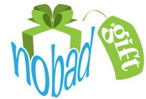 NoBadGift,Baltimore startups,startup,startups,startup interview,founder interview, nibletz