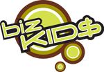 BizKids,Ernst & Young,Entrepreneurship, Social entrepreneurship,startup,startups