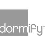 Dormify, Maryland startup,DC startup,startup,startups,startup interview