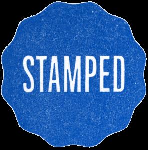 Stamped,New York startup,Yahoo,Marissa Mayer,Startup,Startups,acquisition,xoogler