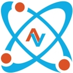 AppitVentures,Denver startup,Colorado startup,startup,startups,competitions