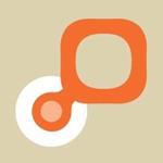 Huddlewoo,Columbus startup,Ohio startup,startup,startups,startup interview