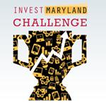 Maryland Startups, InvestMaryland Challenge,startup competition,startup,startups,startup news