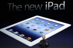 iPad,Apple,IPad Sales, Ipad sells 18m