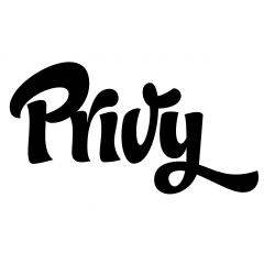 Privy,Boston startup,500 startups,startup,startups,startup interview, founder interview