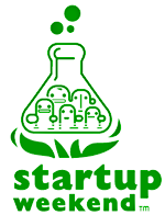 Startup Weekend Lehigh Valley, Startup Weekend, Startup,Startups,Startup events, Ben Franklin Technology Partners