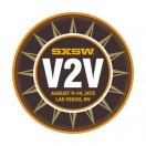 SXSW,SXSWi,SXSWv2v,startups,startup events,hugh forrest,downtown project,Tony Hsieh