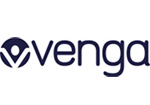 Venga,DC Startup,startups,startup,Startup News