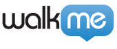 Walkme,Israeli startup,funding,startup news
