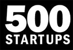 TradeBriefs,500 startups, Dave McClure,startup