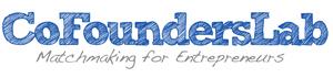 CoFoundersLab,Maryland startup,dc startup,startup,startups, startupmd,startup interview