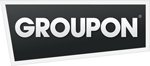 Groupon,Chicago startup,Groupon third quarter, net loss, wall street, startup news