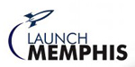 LaunchMemphis,Eric Mathews,startups,startup advice