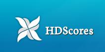 HDScores,Baltimore startup,Maryland startup,startup,startups,startup interview