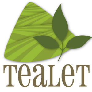 Tealet,500startups,Hawaiian startup,startup,startups,startup interview, dave mcclure