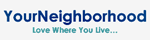 YourNeighborhood,New York startup,apartment finding