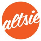 Altsie,Minnesota,startup,startups,failed startups