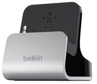 Belkin,Apple,iPhone,iPhone 5,lightning,Griffin