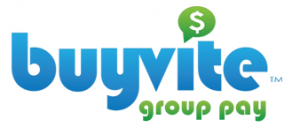 Buyvite,Toledo startup,Ohio startup,startup,startups,startup news