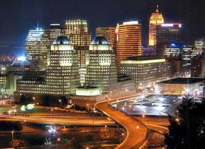 Cincinnati startups,Brandery, CNN, Cities where startups thrive, startup news