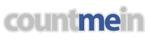 CountMeIn,Toronto startup,startup,startups,startup interview