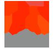 Dognition,Durham startup,NC startup,startups,startup,startup news