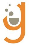 Galvanize Denver,Galvanize.it,gschool,code academy,Denver startup,startup,startups,startup news