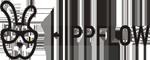 Hippflow,Russian startup,startup,startups,startup interview