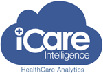 iCare Inteligence,startups,startup,Miami startup,Startropica,startup news,Incubate Miami
