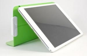 smarterstand,ipad,iPad mini,iPad accessory,LA Startup,startups,startup news