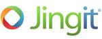 Jingit,Minnesota startup,startup,startups,funding,startup news