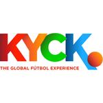 KYCK,Charlotte startup, North Carolina startup,NC Startup,startup,startups,soccer social network,startup interview