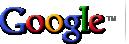 Google,Amber alert,mobile,tech